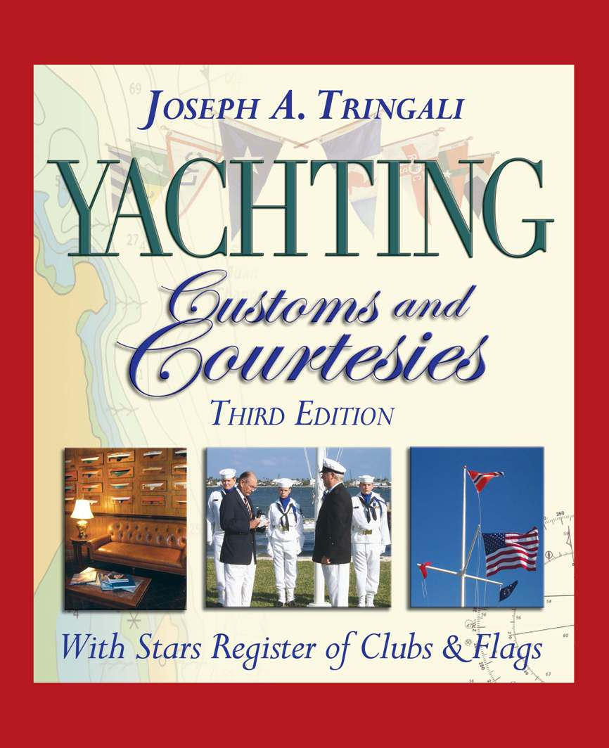 YachtingCustomsandCourtesiesCover.jpg